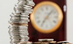 Wie eine Finanzberatung meinen Selbstwert berührt