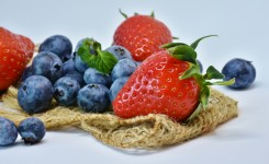 Vegane Ernährung für mehr Gesundheit? Das Selbstexperiment!