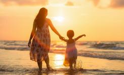 Wer tauft sein Kind bitteschön «Parasympathikus»?